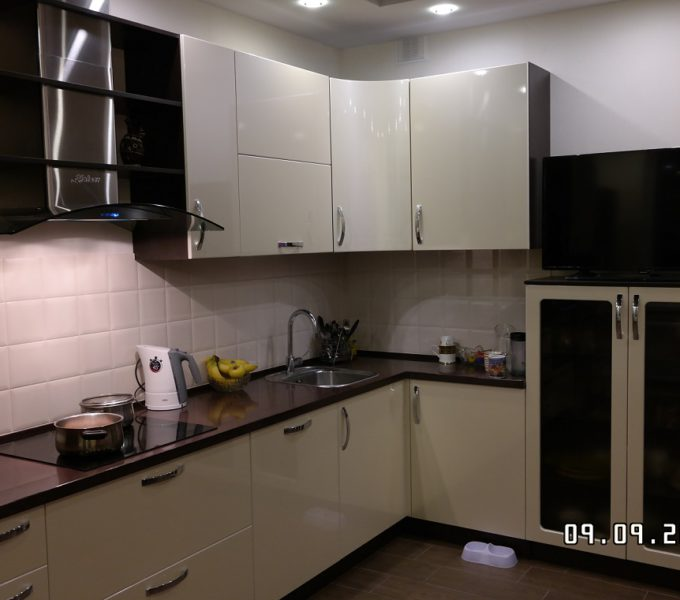 Kitchen MDF_5352